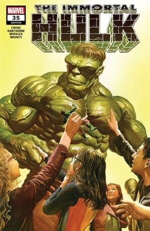 Immortal Hulk Vol 1 35.jpg