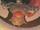 Immundra (Earth-616)