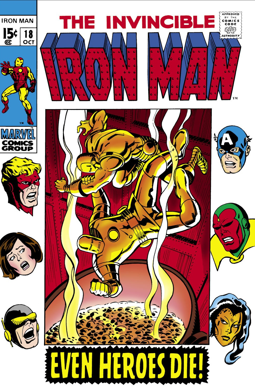 Iron Man Vol 1 18.jpg
