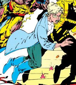 Janice Hollenbeck (Earth-616) from X-Men Vol 2 5 0001.jpg