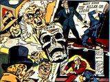 League of Crime (Earth-616)
