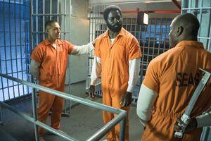 Marvel's Luke Cage Season 1 4.jpg