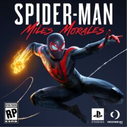 Marvel's Spider-Man Miles Morales Cover.jpg