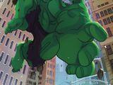 Marvel Action: Origins Vol 1 3