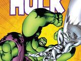 Marvel Adventures Hulk Vol 1 7