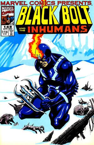 Marvel Comics Presents Vol 1 168.jpg