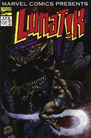Marvel Comics Presents Vol 1 173