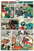 Marvel Hostess Ads Vol 1 53