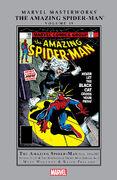 Marvel Masterworks Amazing Spider-Man Vol 1 19