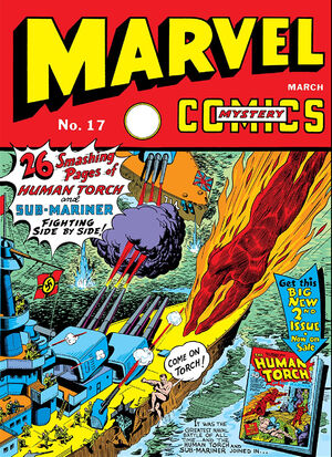 Marvel Mystery Comics Vol 1 17.jpg
