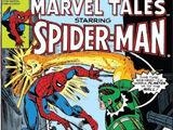 Marvel Tales Vol 2 131