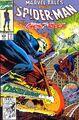 Marvel Tales Vol 2 256