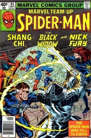 Marvel Team-Up Vol 1 85.jpg