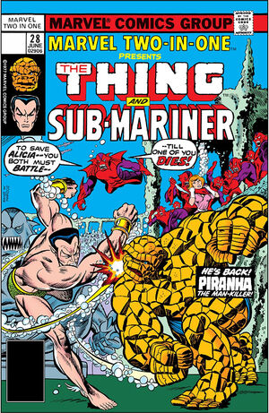 Marvel Two-In-One Vol 1 28.jpg