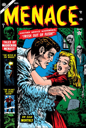 Menace Vol 1 7.jpg
