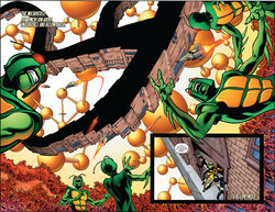 Microverse from Avengers Academy Vol 1 18 001.jpg