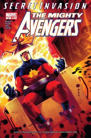 Mighty Avengers Vol 1 19.jpg