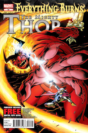 Mighty Thor Vol 2 21.jpg