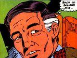 Miles Lipton (Earth-616)
