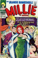 Millie the Model Vol 1 145
