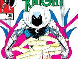 Moon Knight Vol 1 36