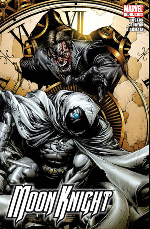 Moon Knight Vol 5 10.jpg