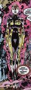 Mutate 20 (Storm) (X-Men -271)