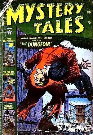 Mystery Tales Vol 1 18.jpg