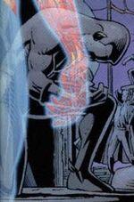 Namor McKenzie (Earth-2081)