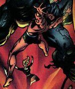 Namor McKenzie (Earth-98091)