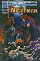 Night Man Vol 1 5