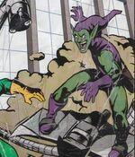 Norman Osborn (Earth-TRN251)