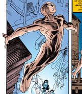 Norrin Radd (Earth-616) from Silver Surfer Vol 3 128 0001
