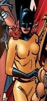 Patricia Walker (Earth-161) from X-Men Forever Vol 2 24 0001.jpg
