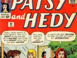Patsy and Hedy Vol 1 92