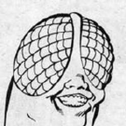 Peeping Tom (Earth-616)