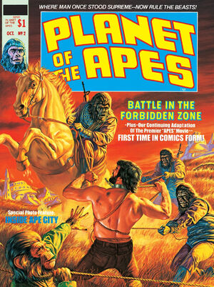 Planet of the Apes Vol 1 2.jpg