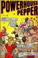 Powerhouse Pepper Vol 1 3