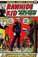 Rawhide Kid Vol 1 113
