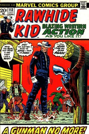 Rawhide Kid Vol 1 113.jpg