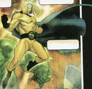 Robert Reynolds (Earth-Unknown) from New Avengers Vol 1 24 0001.jpg