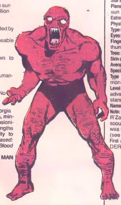 Roclites from Official Handbook of the Marvel Universe Vol 2 15 001.jpg