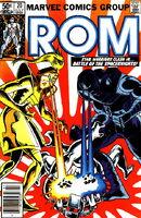Rom Vol 1 20