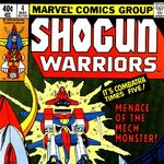 Shogun Warriors Vol 1 4.jpg