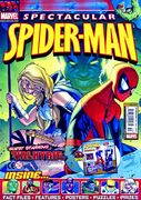 Spectacular Spider-Man (UK) Vol 1 159