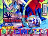 Spectacular Spider-Man (UK) Vol 1 159