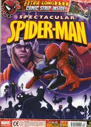 Spectacular Spider-Man (UK) Vol 1 220.jpg
