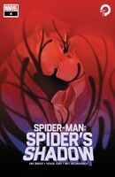 Spider-Man Spider's Shadow Vol 1 4