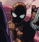 Spider (Earth-1610)