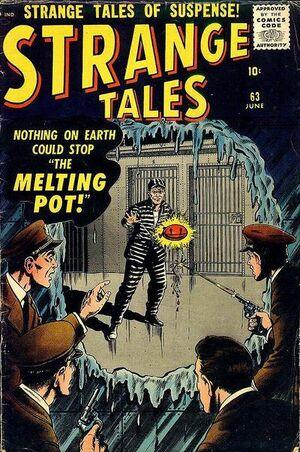 Strange Tales Vol 1 63.jpg